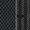 Charcoal Black Cloth (5D)