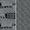 Medium Earth Grey HD Cloth (4S)