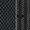 Charcoal Black Unique Cloth (1D)
