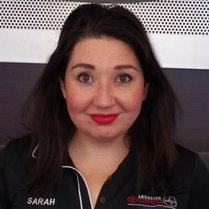 Sarah Sutter