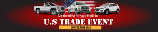 2017-09-25 US Trade Event