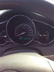 2010  Mazda6 GS