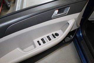 Hyundai Sonata GL 2015