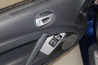 2009 Mitsubishi Eclipse GT-P