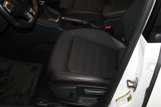 Volkswagen Jetta Sedan GLI 2014