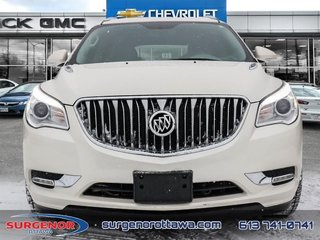 Buick Enclave AWD  - $142.98 B/W 2014