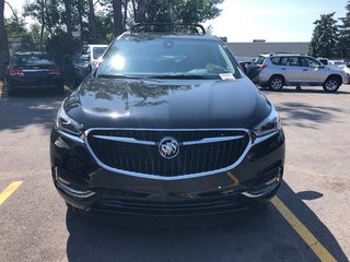 2019 Buick Enclave Premium  - $397.99 B/W