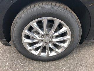 2019 Buick Enclave Essence AWD  - $338.30 B/W