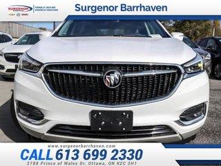 Buick Enclave Essence  - $319.55 B/W 2019