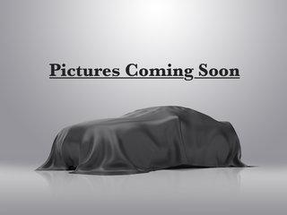2019 Buick ENVISION Essence  - Sunroof - $296.03 B/W