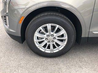 Cadillac XT5 Base  - Bluetooth -  Heated Seats - $318.25 B/W 2019