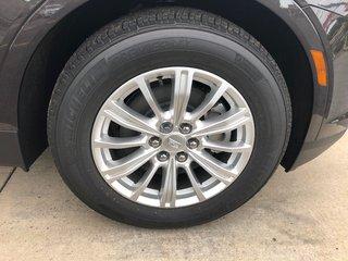Cadillac XT5 Base  - Bluetooth -  Heated Seats - $339.12 B/W 2019
