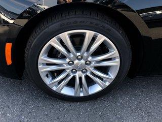 2019 Cadillac XTS Luxury  - $434.43 B/W