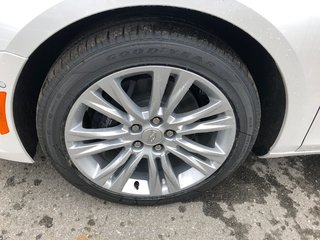 Cadillac XTS Luxury  - Leather Seats  - Sunroof - $384.36 B/W 2019