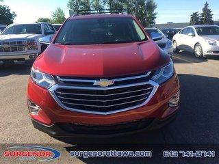 2019 Chevrolet Equinox Premier  - $280.40 B/W