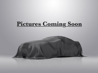 2019 Chevrolet Impala Premier  - $301.09 B/W