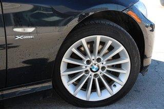 2010 BMW 328i XDrive Touring