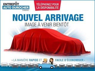 Hyundai Elantra GT AUTOMATIQUE / TOUT ÉQUIPÉ / BLUETOOTH 2016