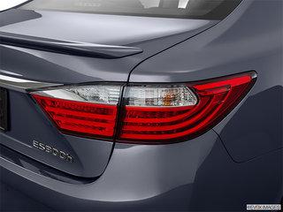 Lexus ES  300h 2014