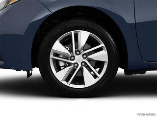 Toyota Corolla LE ECO CVT 2014