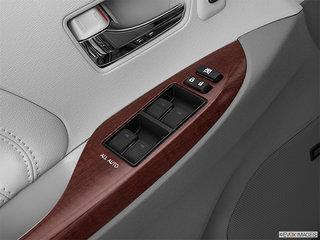 Toyota Sienna XLE AWD 7-PASS 2014