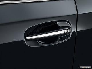 Toyota Venza V6 AWD 2014