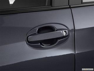 Toyota Yaris SE 5 PORTES 2015