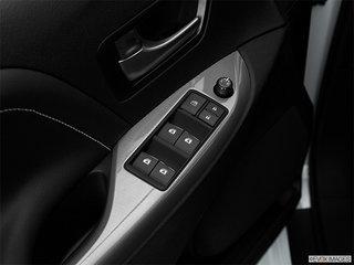 Toyota Sienna SE 8-PASS 2016