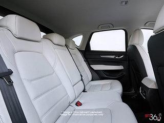 Mazda CX-5 GT 2017