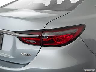 Mazda 6 GT 2018
