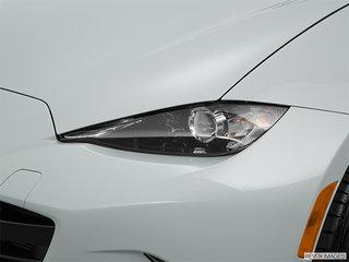 Mazda MX-5 50 2018