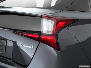Toyota Prius BASE  2020