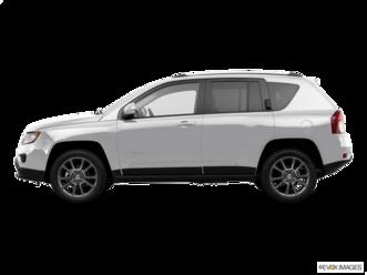 jeep compass limited 2014 vendre sp cification dumont baie comeau. Black Bedroom Furniture Sets. Home Design Ideas
