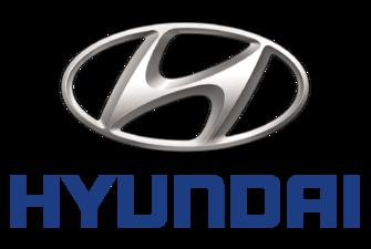 Hyundai's new hydrogen SUV is on its way