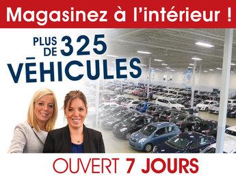 Toyota RAV4 AUTOMATIQUE 4X4 TOUT ÉQUIPÉ, JANTES 2012