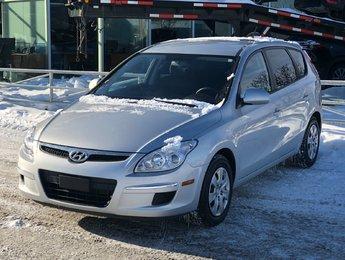 Hyundai Elantra 2012 TOURING*SIEGES CHAUFF*CRUISE*AC*GR ELECT