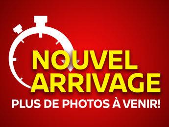 Kia Rio5 2013 LX+ AUTOMATIQUE-  DÉMARREUR - SIÈGES CHAUFFANTS!!