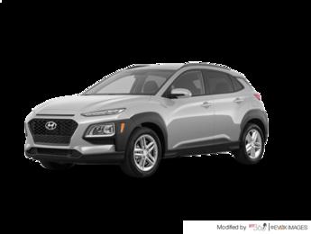 Hyundai KONA AWD 2019 Essential