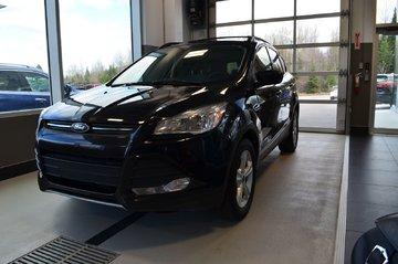Ford Escape SE  CAMÉRA DE RECUL  SIÈGE CHAUFFANT  BLUETOOTH 2014