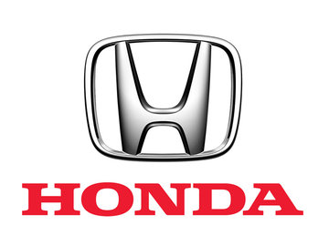New sales records for Honda in October