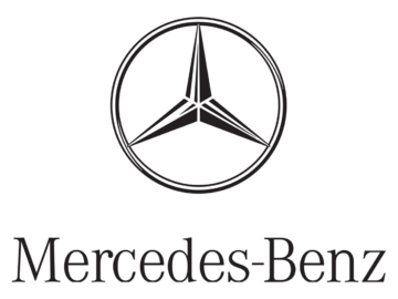 Mercedes-Benz sales steady in May
