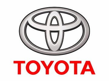 Toyota Launches