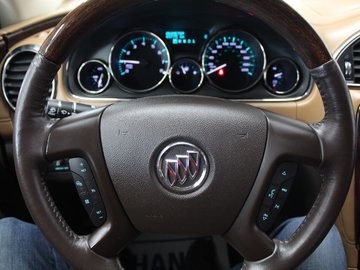 2016 Buick Enclave PREMIUM - REMOTE START / LEATHER / HEATED SEATS
