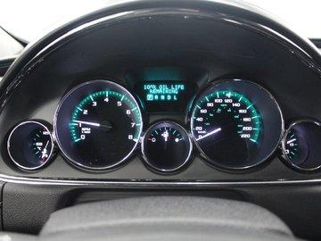 2017 Buick Enclave PREMIUM - REMOTE START / LEATHER / BOSE SOUND