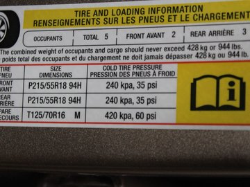 2018 Buick Encore CX 1.4L 4 CYL TURBOCHARGED AUTOMATIC AWD