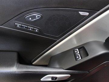 2015 Chevrolet Corvette Z51 2LT 6.2L 8 CYL AUTOMATIC RWD 2D COUPE