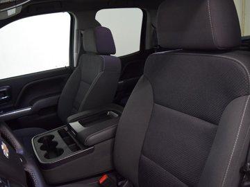 2019 Chevrolet Silverado 1500 LT - BLUETOOTH / 4X4 / REAR CAMERA