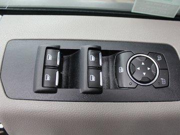 2015 Ford F-150 XLT 3.5L 6 CYL AUTOMATIC 4X4 SUPERCREW
