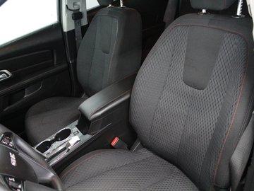 2014 GMC Terrain SLE 2.4L 4 CYL AUTOMATIC FWD