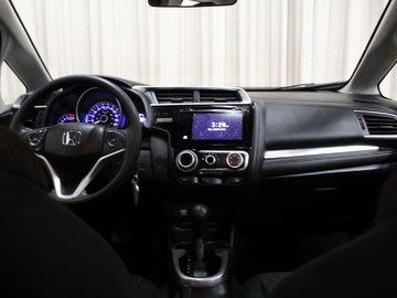 2016 Honda Fit LX - BLUETOOTH / HEATED SEATS / REAR CAMERA